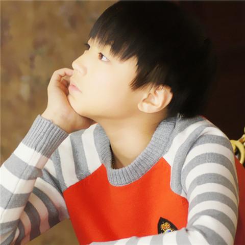 Jojo chen
