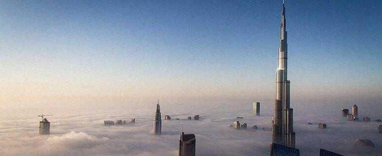 """致力于打造全球最大的""""互联网+建筑""""生态系统"""