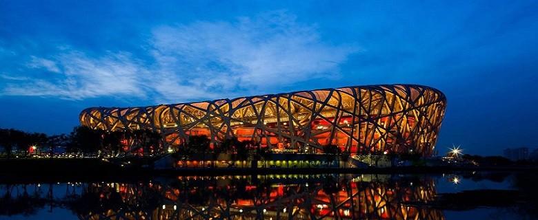 为中国传统建筑业开启新的增长之路